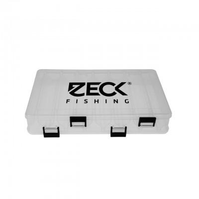 Zeck Hardbait Box