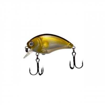 Zeck Predator Danny 4,5cm 0,5m Floating