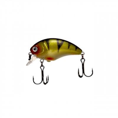 Zeck Predator Danny 4,5cm|0,5m Floating