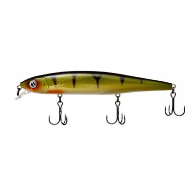 Zeck Predator Murdock 12,5cm|0,7m Floating
