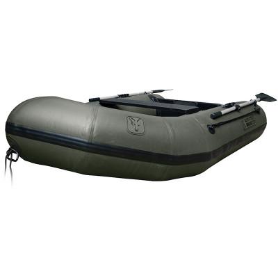 Fox EOS 250 Boat