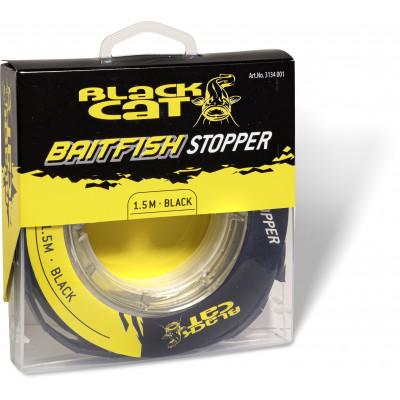 Black Cat Baitfish Stopper