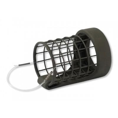 Daiwa N`ZON Cage Feeder