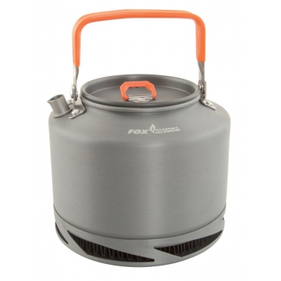 Fox Cookware Heat Transfer Kettle - 1,5 l