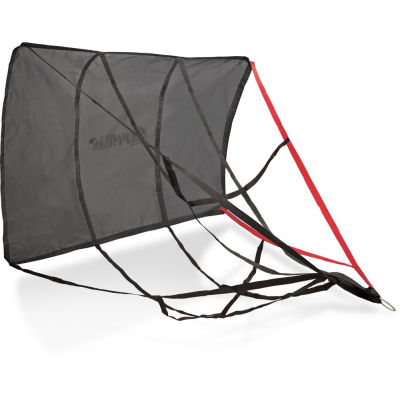 Quantum XL Drift Bag 140cm x 100cm