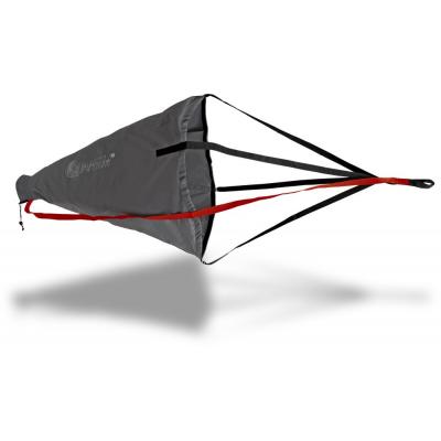 Quantum L Drift Bag 95cm x 95cm