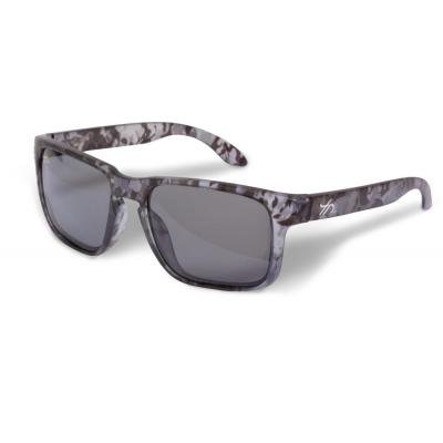 Quantum 4Street Sonnenbrille grau