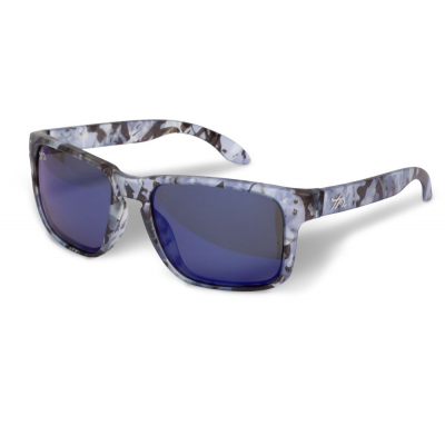 Quantum 4Street Sonnenbrille blau