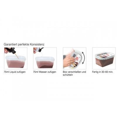 Daiwa Method Pellet Box Krill
