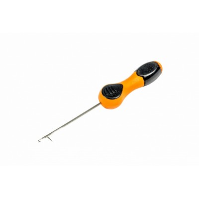 Nash Micro Latch Boilie Needle