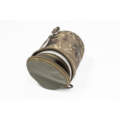 Nash Subterfuge Gas Canister Pouch