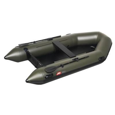 JRC Extreme TX 330 Boat