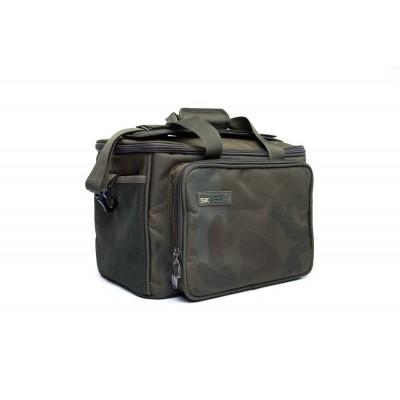 Sonik SK-Tek Cool Bag XL