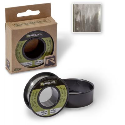Quantum Radical Disperse PVA Tape 16mm 20m