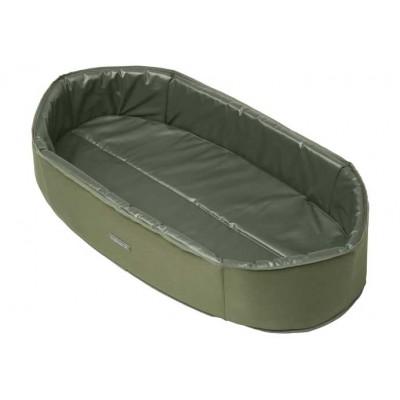 Trakker Sanctuary Compact Oval Crib