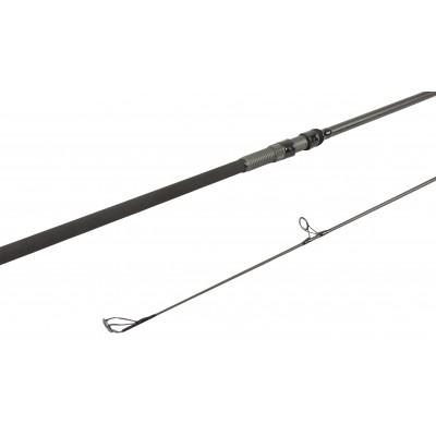 Trakker Propel 12ft Distance Rod