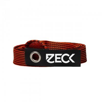 Zeck Predator Rod Sock 170 cm | 2,5 cm