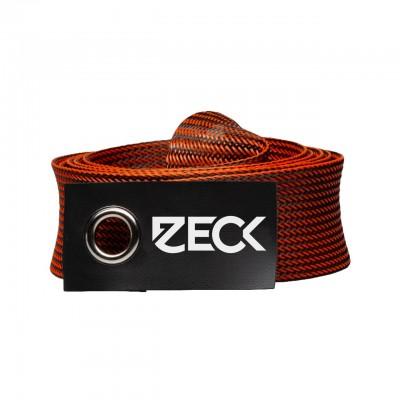 Zeck Predator Rod Sock 170 cm | 4 cm