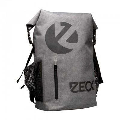 Zeck Predator Backpack WP 30000