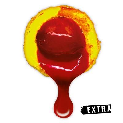 LK Baits Nutrigo Extra Mango 20 mm