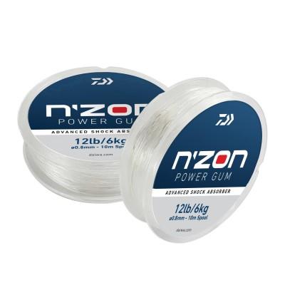 Daiwa N`ZON Power Gum