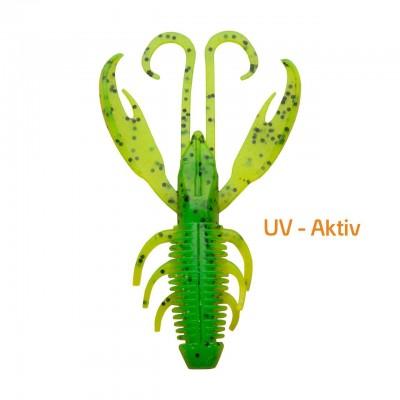 ZECK Predator Edward 7,1 cm