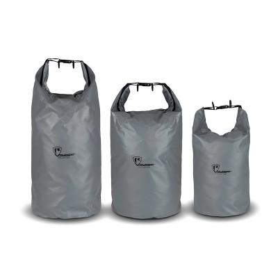 Fox Rage HD Dry Bags
