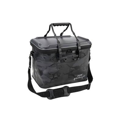 Fox Rage Camo Welded Bag Large