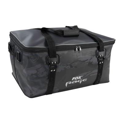 Fox Rage Camo Welded Bag XXL