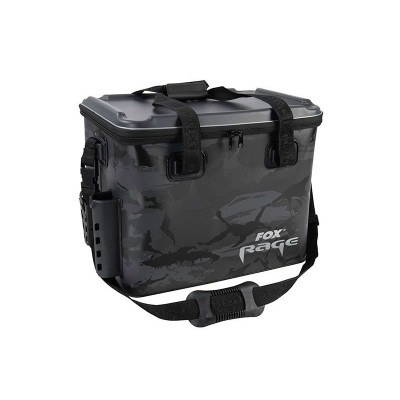 Fox Rage Camo Welded Bag XLarge