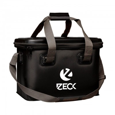Zeck Tackle Container HT