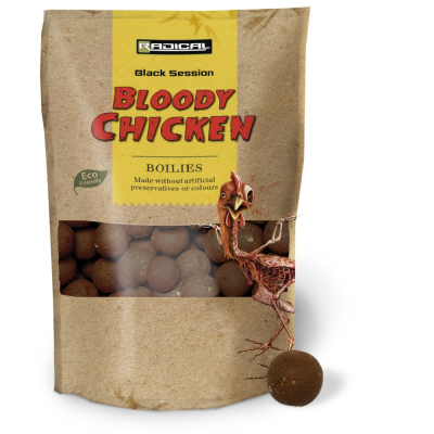 Quantum Radical Bloody Chicken Boilie