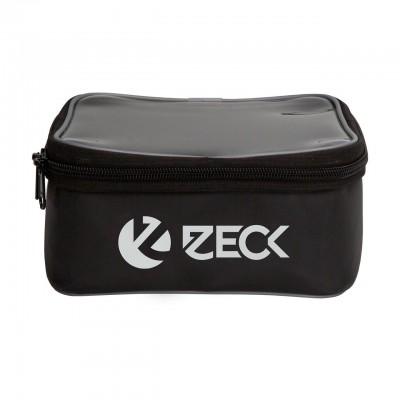 Zeck Window Bag