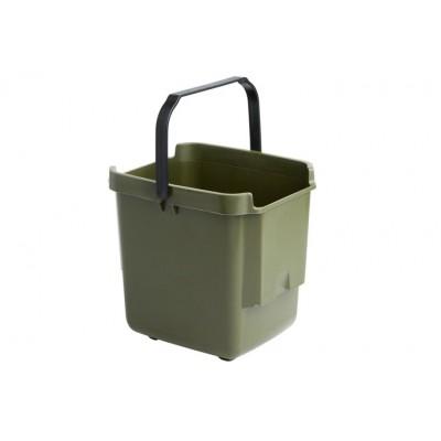 Trakker Pureflo Bait Filter System 17L