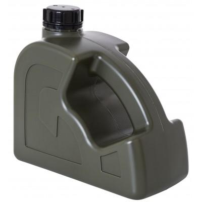 Trakker 5L Icon Water Carrier