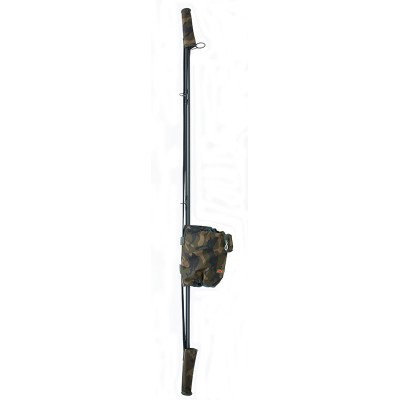 Fox Camolite Reel & Rod Tip Protector