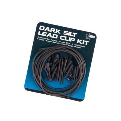 Nash Lead Clip Kit