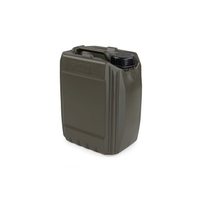 Fox 5l Water Container