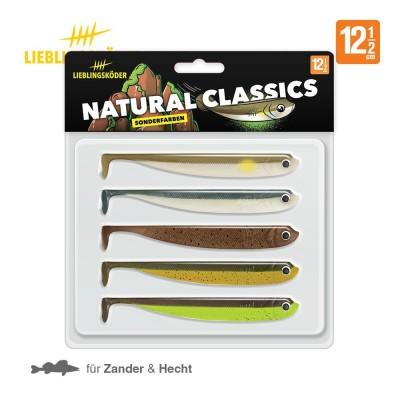 Lieblingsköder Natural Classics 12,5cm
