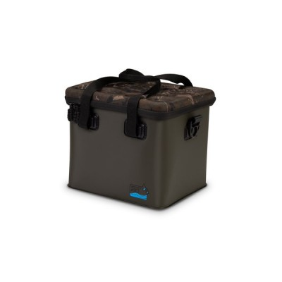 Nash Waterbox 210