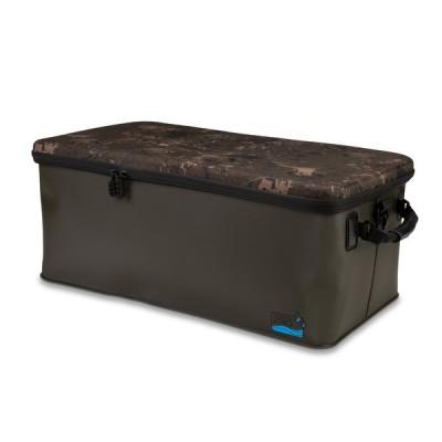 Nash Waterbox 230