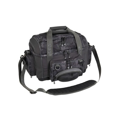 FOX Rage Voyager Camo Large Carryall