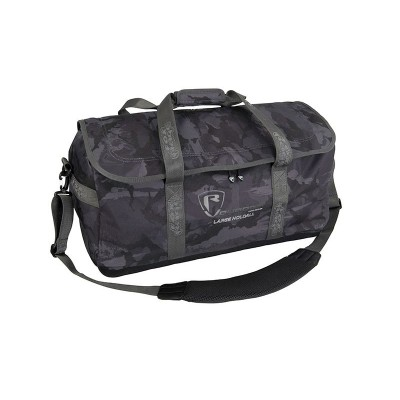 FOX Rage Voyager Camo Large Holdall