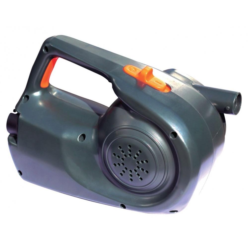 Fox Rechargable Air Pump/Deflator
