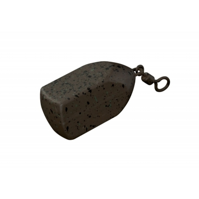 Fox Camotex Sqare Swivel Lead