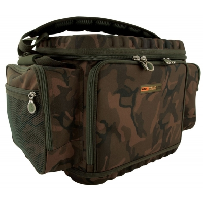 Fox Camolite Barrow Bag