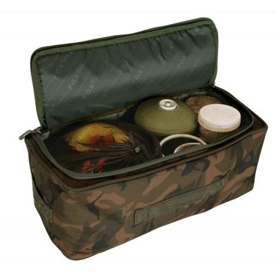 Fox Camolite Storagebag