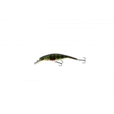 Westin Platypus 19 cm