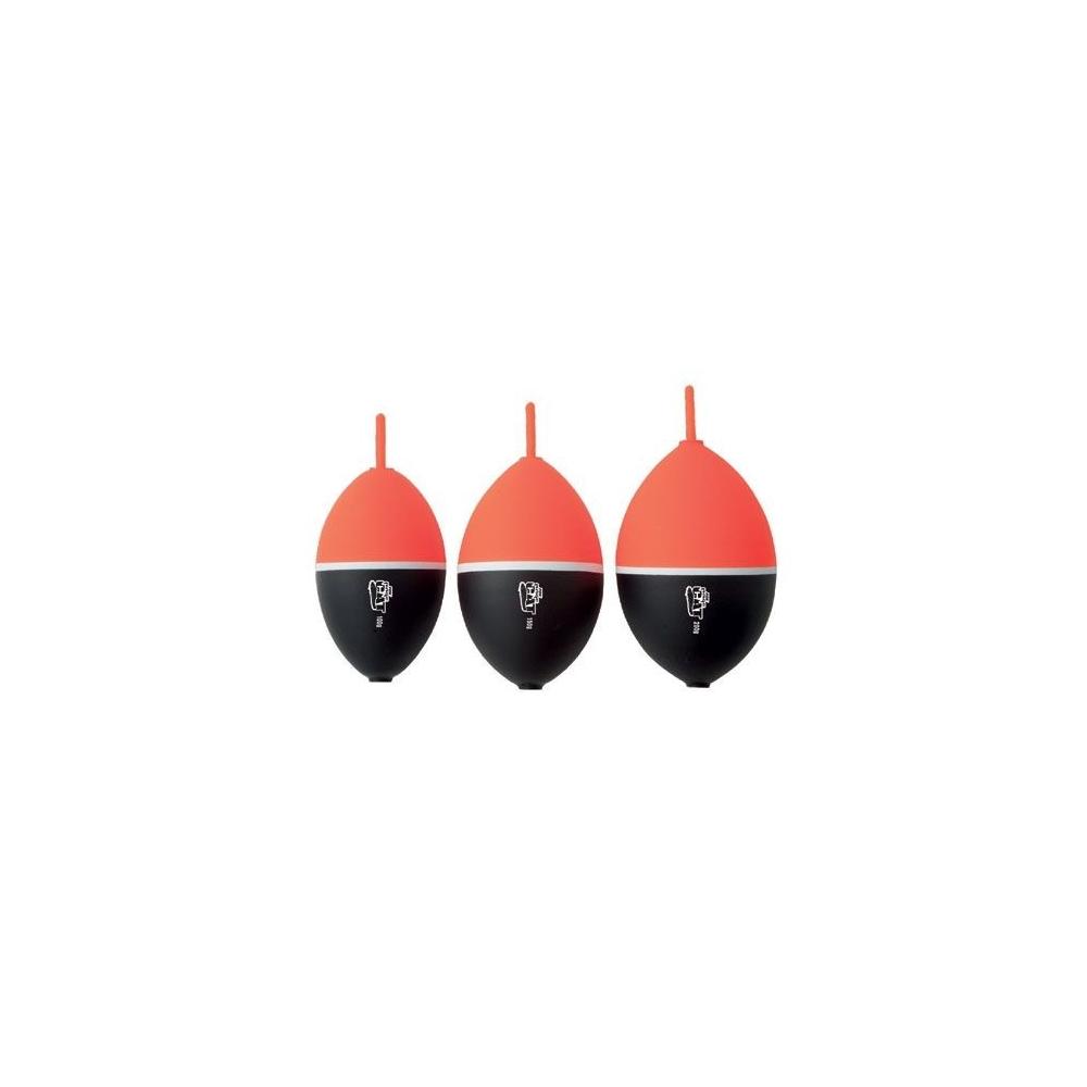Fox Rage Cat Ball Floats