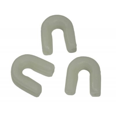 Zeck Mono Loop Thimble